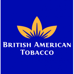 Корпоратив British American Tobacco