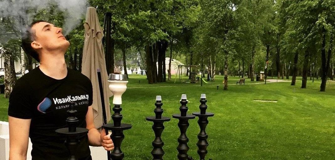 О компании ИванКальян.ру интернет-магазин